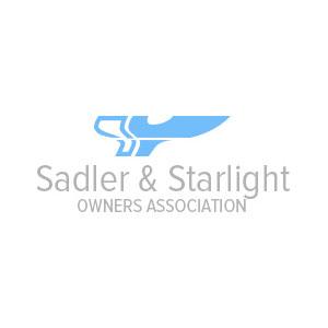 SSOA logo